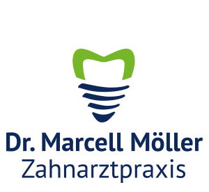 Dr. Marcell Möller